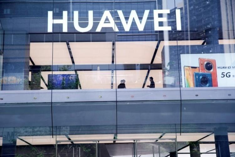 Пентагон выступил против ужесточения ограничений для Huawei