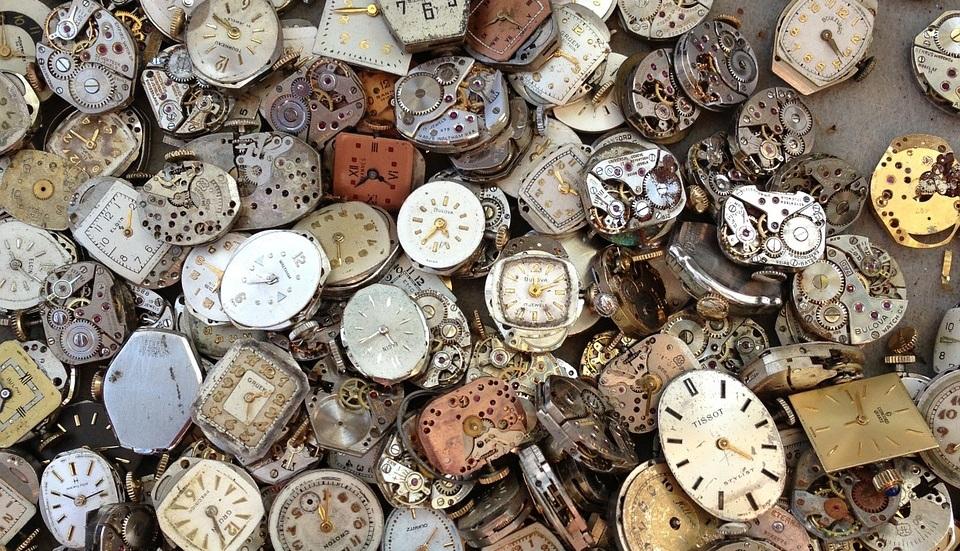 «Сверить часы»: что известно о новом протоколе синхронизации времени серверов - 3