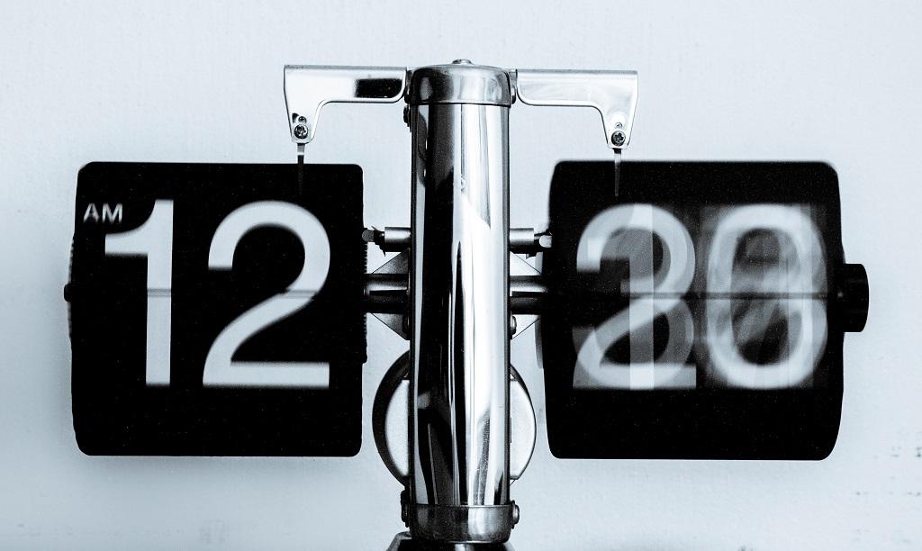 «Сверить часы»: что известно о новом протоколе синхронизации времени серверов - 1