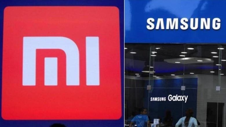 У Samsung большие проблемы