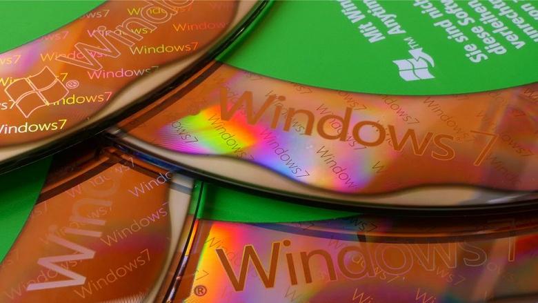 Windows 7 не может умереть. От Microsoft требуют дать ОС вторую жизнь