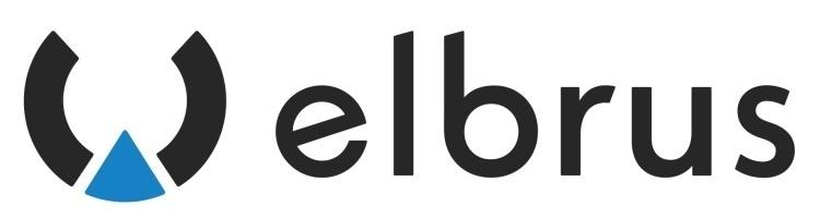 МЦСТ разрабатывает три процессора семейства «Эльбрус» и переходит на использование нового логотипа