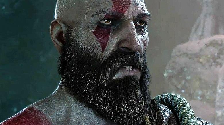 Появился реальный повод купить PlayStation 5 на старте. Новый God of War на подходе