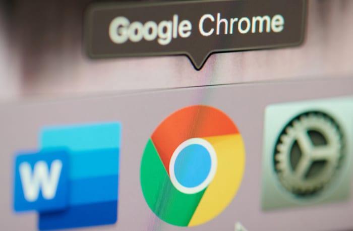 Google жёстко ограничила расширения в браузере Chrome