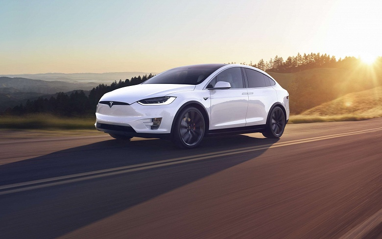 Tesla вырубает лес и угрожает нехваткой питьевой воды ради нового завода