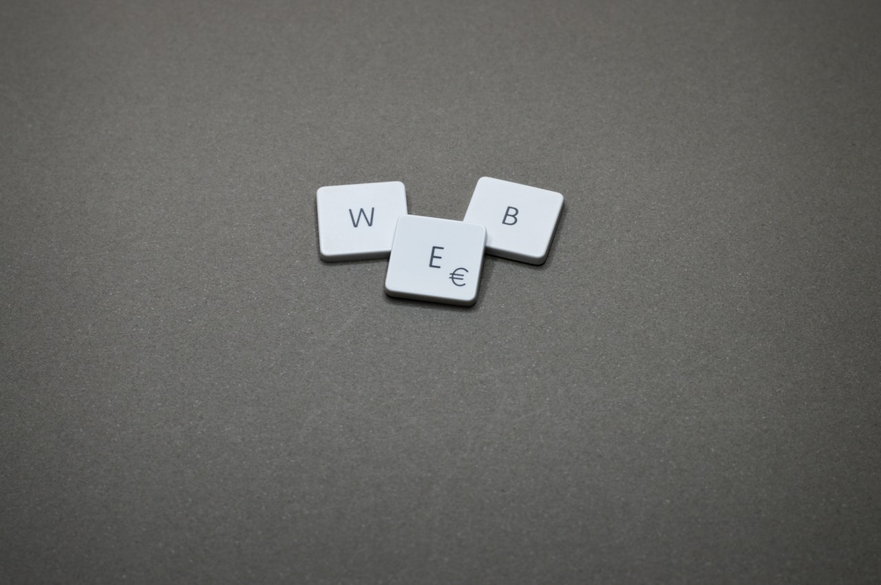 Опциональная цепочка, объединение с null, и как они меняют наш подход к написанию кода - 1