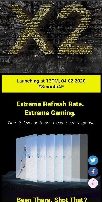 Время долгожданного Xiaomi Poco X2. Когда представят новый народный флагман Pocophone