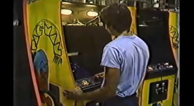 Pac-Man: нерассказанная история того, как мы на самом деле играли в эту игру - 15