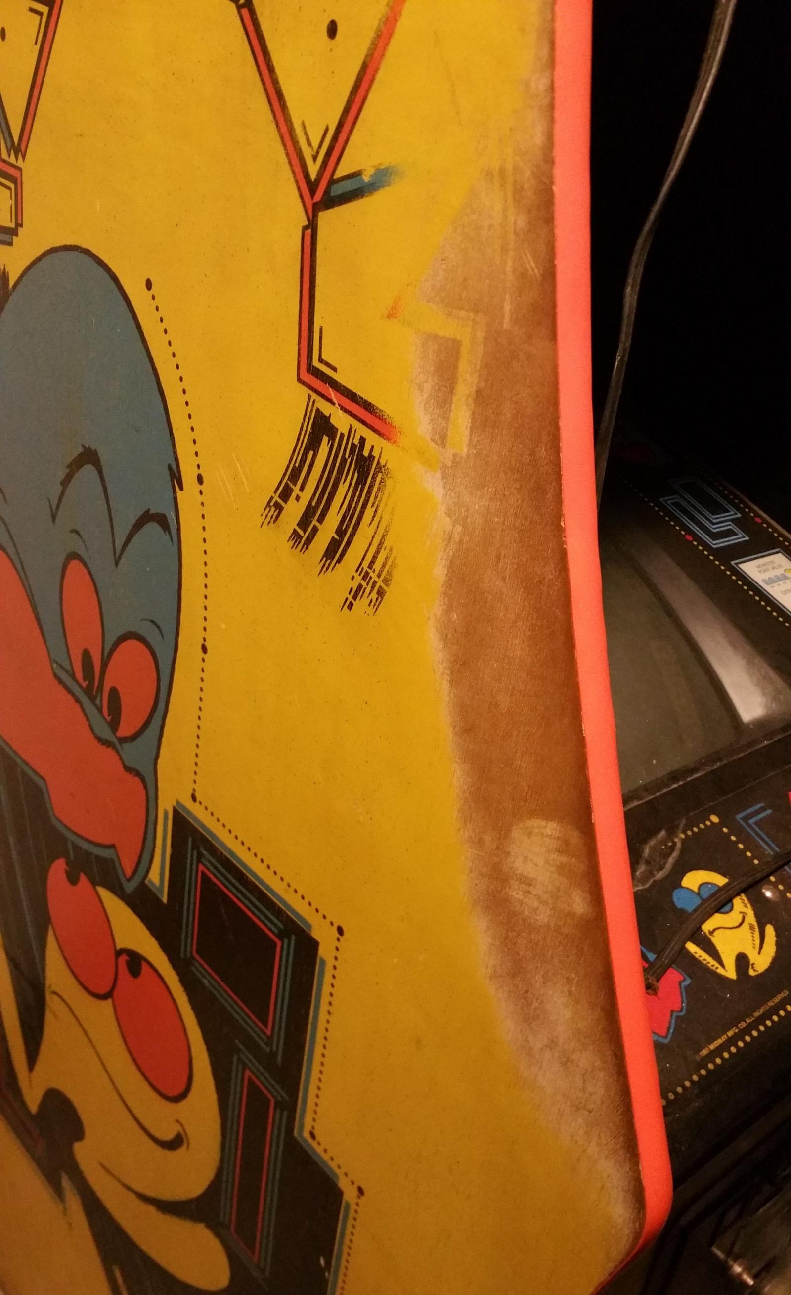 Pac-Man: нерассказанная история того, как мы на самом деле играли в эту игру - 4