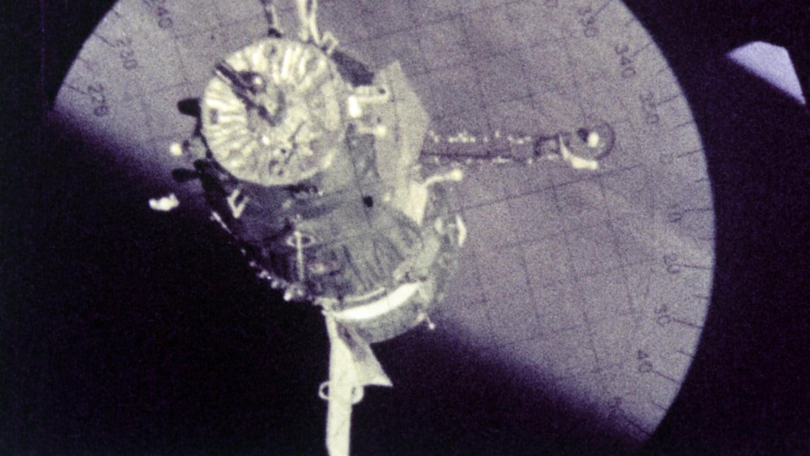 Чему меня, как разработчика, научили аварии в космосе - 3