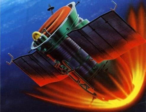 Чему меня, как разработчика, научили аварии в космосе - 6