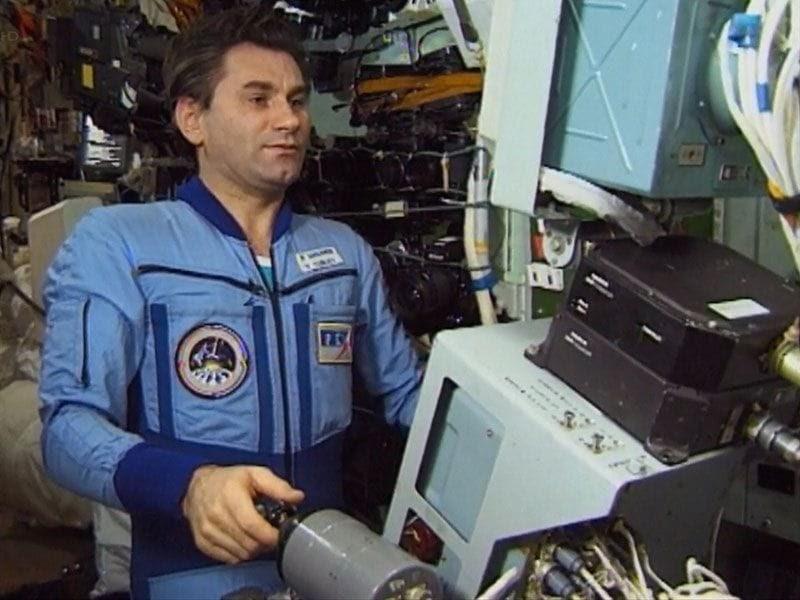Чему меня, как разработчика, научили аварии в космосе - 8