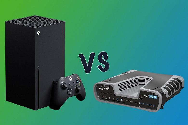 Консоли Sony PS5 и Microsoft Xbox Series X не подорожают ещё до выхода на рынок