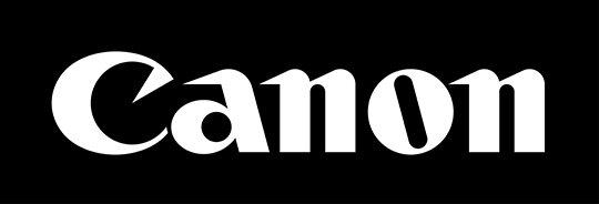 Появились некоторые технические характеристики камеры Canon EOS RS