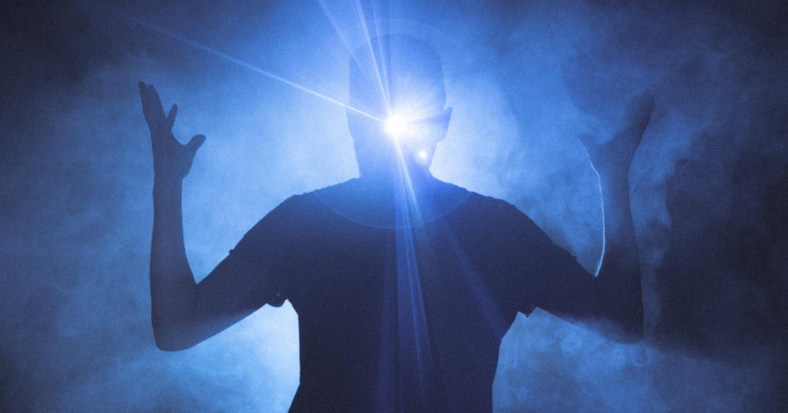Таблетка света открыла новую эпоху лечения