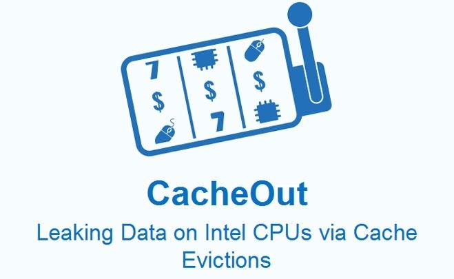 В процессорах Intel обнаружена новая уязвимость, заплаток пока нет