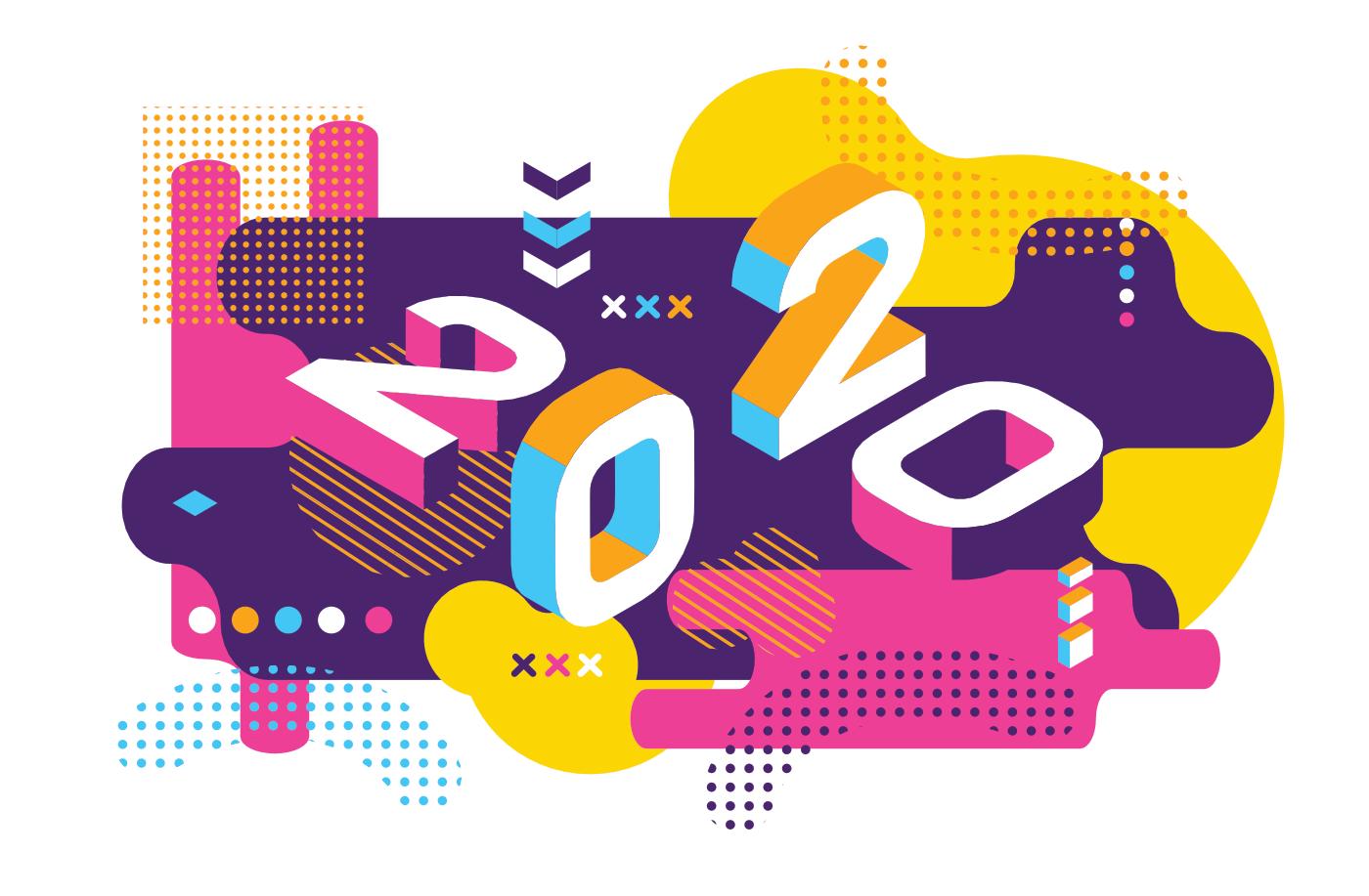Веб тренды 2020, которые стоит попробовать - 1