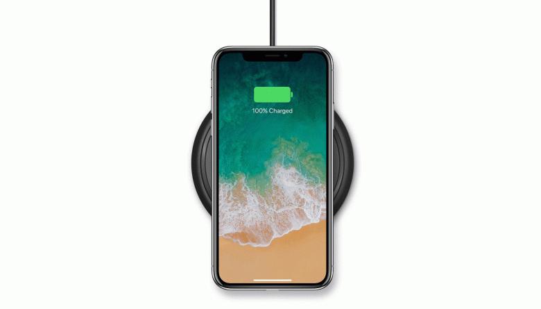 Apple попробует взять реванш и всё-таки выпустить беспроводную зарядную станцию