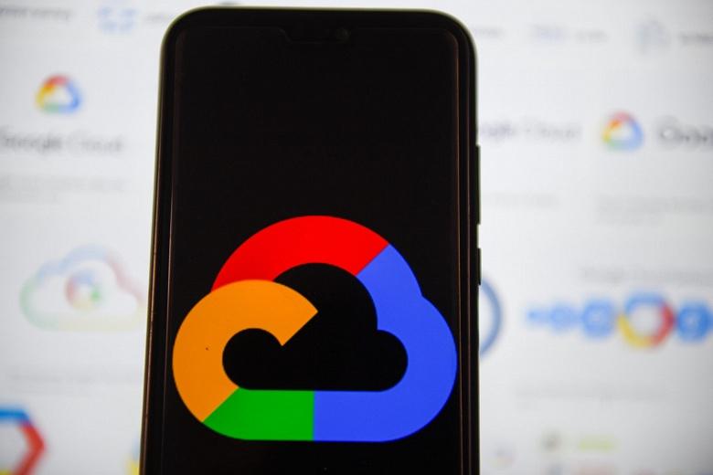 Google объединит почту и мессенджер в одном универсальном приложении