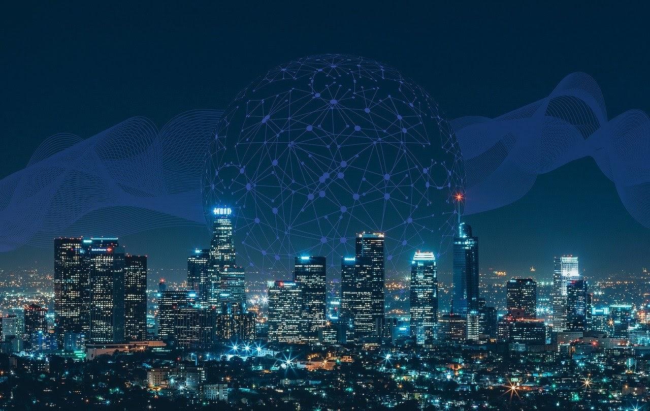 Powered by ZeroTier. Практическое руководство по строительству виртуальных сетей. Часть 1 - 1