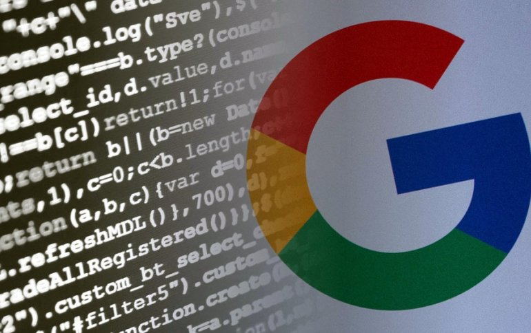 Хакеры получили от Google в 2019 году более 6,5 млн долларов