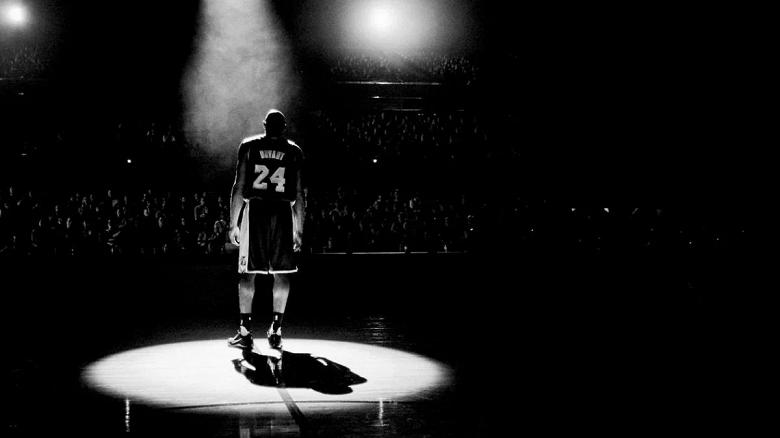 iPad поможет в расследовании причин гибели легенды НБА Коби Брайанта