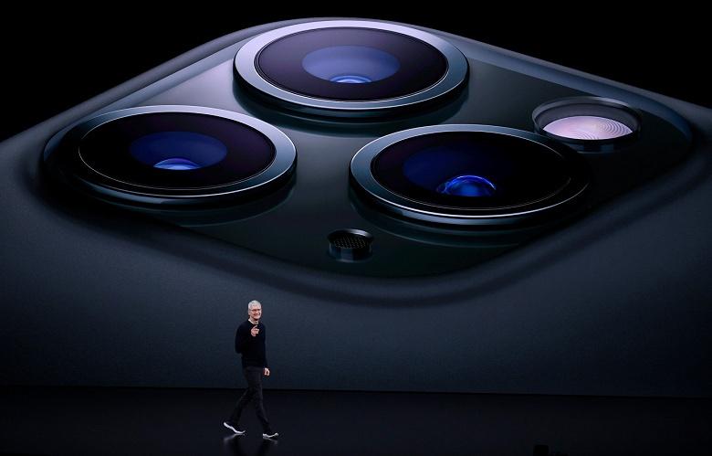Очередной важный шаг для Apple в Индии. Компания готовится начать продажи продукции онлайн