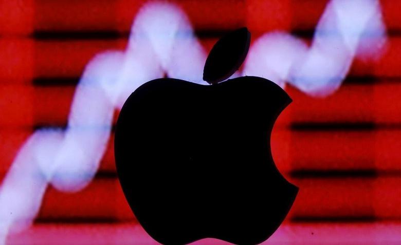 CalTech выиграл 1,1 млрд долларов в суде против Apple и Broadcom