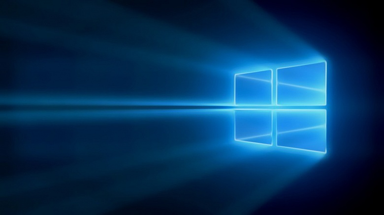 Microsoft нажилась на смерти Windows 7