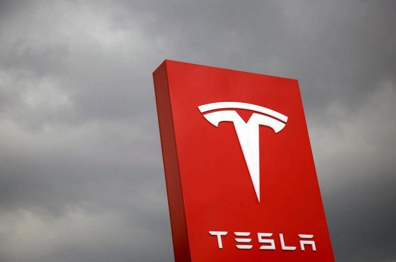 Tesla, LG Chem и CATL договорились о поставках аккумуляторов