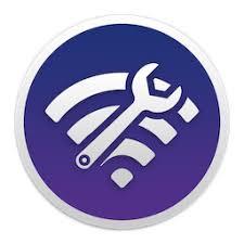 Похек Wi-Fi встроенными средствами macOS - 4