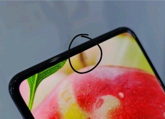 Пока Samsung и Xiaomi выжидают, у флагманского Nokia 9.2 PureView уже есть