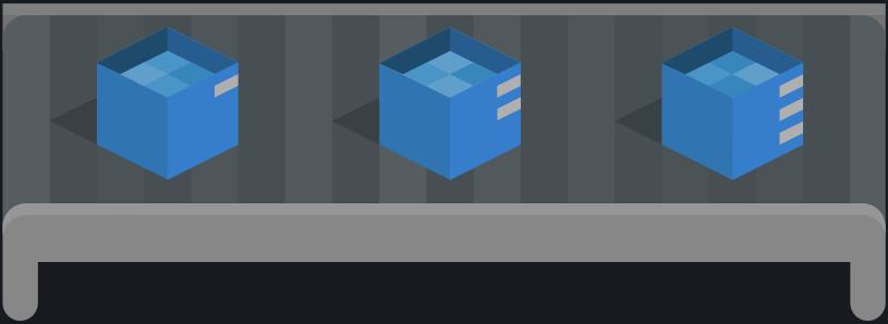 Разработка WebGPU-приложений - 5