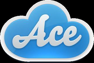Реализация автодополнения кода в Ace Editor - 1