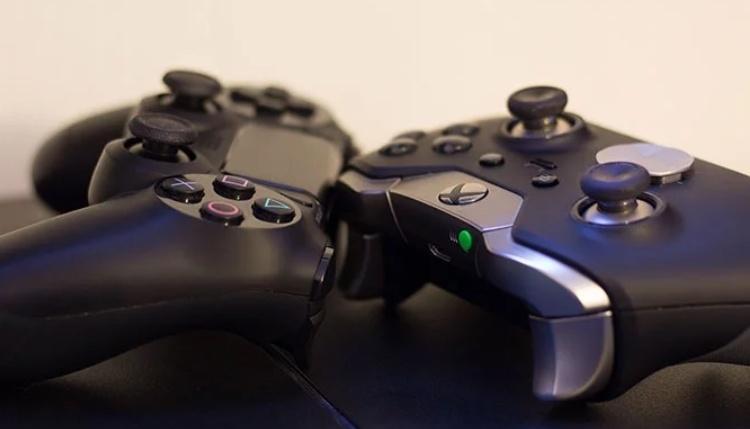 Слухи: Xbox Series X получит более мощный GPU, но PlayStation 5 будет производительнее