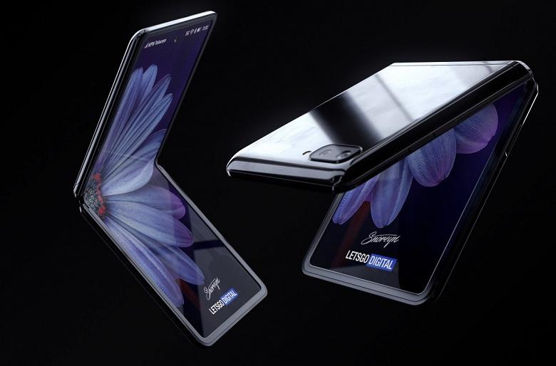 Samsung назвала смартфоны, которые помогут ей в 2020 году