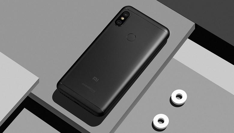 Фанаты отвоевали Android 10 для ещё одного смартфона Xiaomi