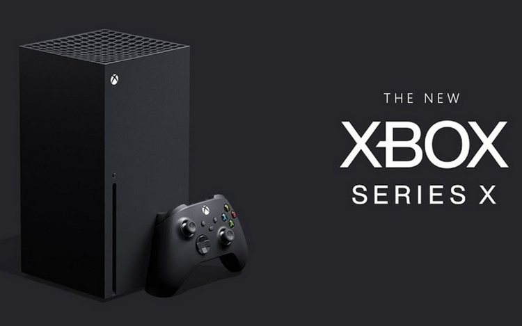 Глава Xbox: ядра AMD Zen 2 обеспечат высокую частоту кадров консоли Xbox Series X