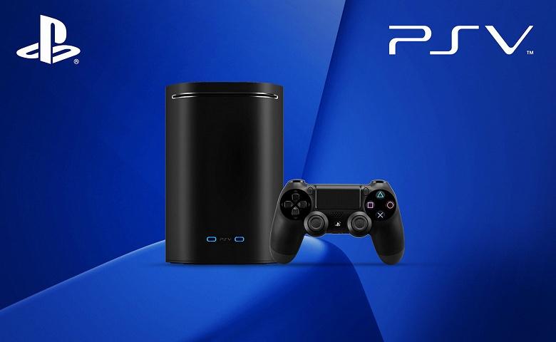 Какой могла оказаться Sony PlayStation 5, но оказалась Xbox Series X