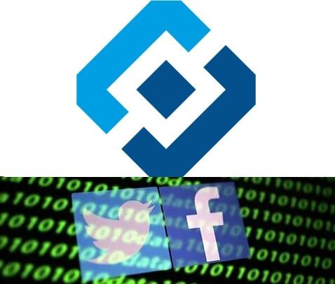 Роскомнадзор возбудил административное производство в отношении Facebook и Twitter - 1