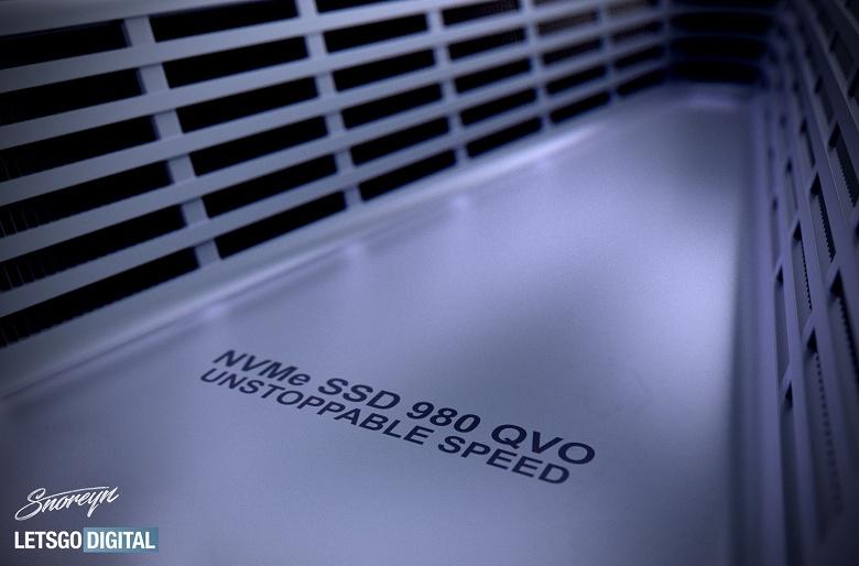Секретное оружие PlayStation 5