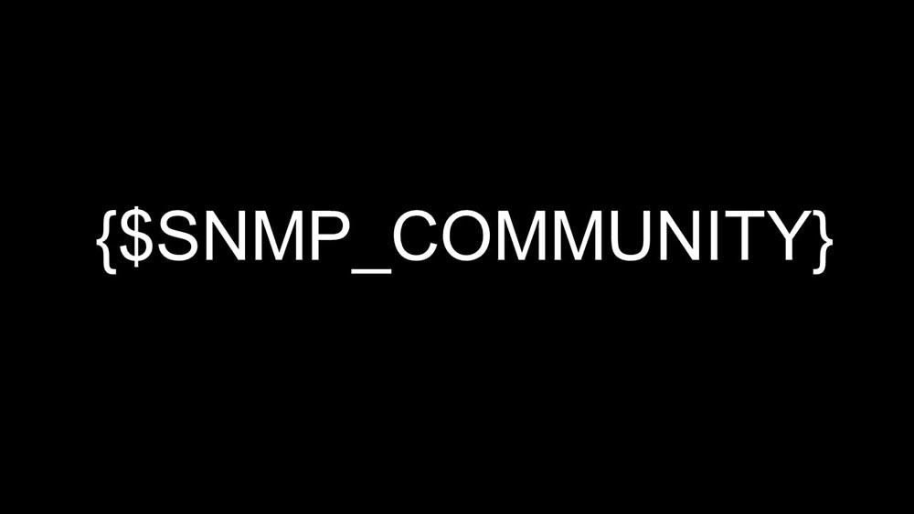 HighLoad++, Михаил Макуров, Максим Чернецов (Интерсвязь): Zabbix, 100kNVPS на одном сервере - 48