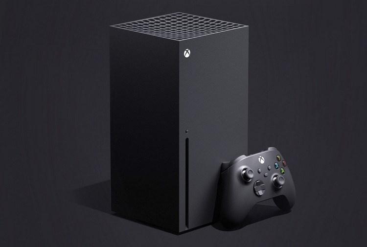 Samsung убеждает Microsoft наделить Xbox поддержкой сверхширокоформатных мониторов