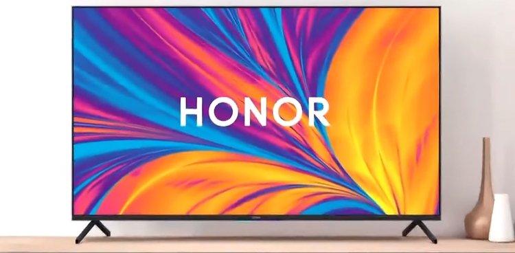 Huawei выпустила первое обновление замены Android