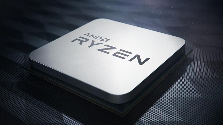 Цены на новейшие процессоры AMD рухнули вниз. А 24-ядерный Threadripper 2970WX можно взять всего за 700 долларов