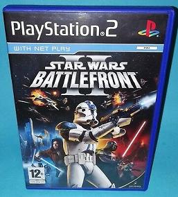 Игры для PlayStation 5 получат такую упаковку