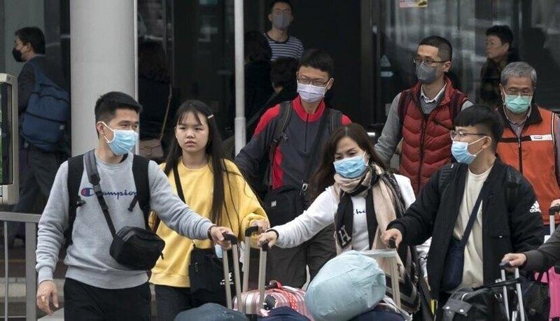 Коронавирус, свиной грипп и другие болезни: так ли опасна новая эпидемия - 4