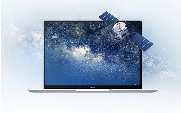 Huawei открыла заказы на новейшие ноутбуки 2020 года по сниженной цене