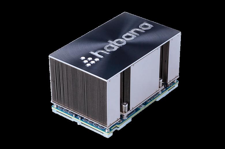 Intel в своём репертуаре. Компания отказывается от специализированных процессоров Nervana, вышедших всего два месяца назад
