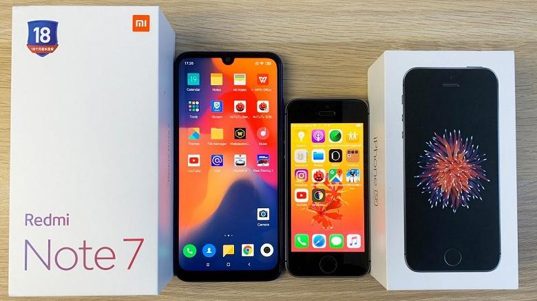 Redmi Note и Xiaomi Mi Band вошли в список главных гаджетов десятилетия наравне с iPhone и Sony PlayStation